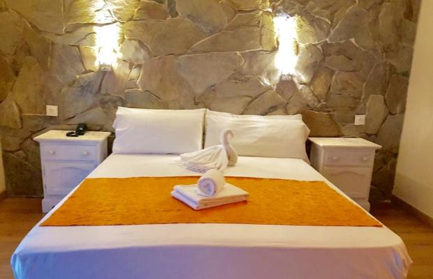 фотографии Hotel Erts изображение №12