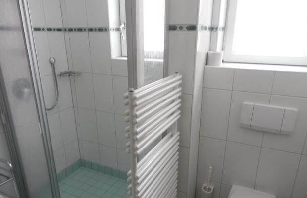 фото отеля Edelweiss Pfunds изображение №17