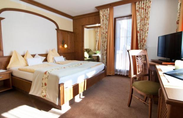 фотографии отеля Sieghard изображение №11