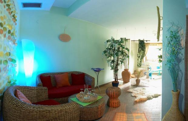 фото отеля Enzian изображение №37