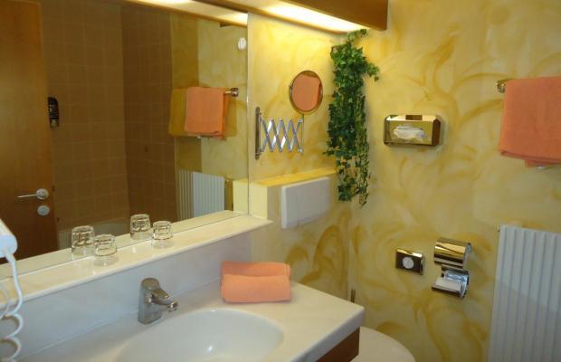 фотографии отеля Enzian изображение №7