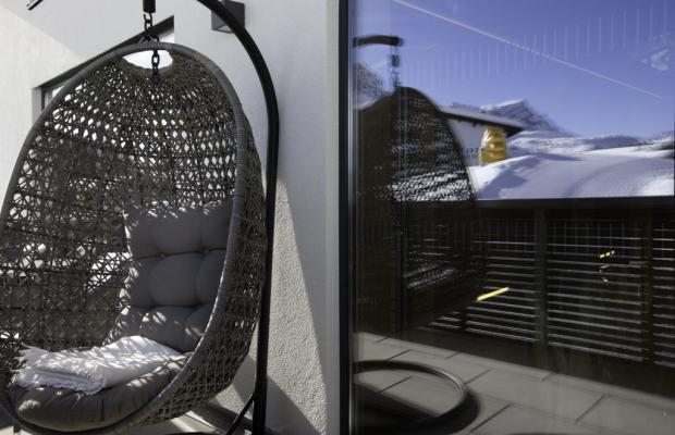 фото отеля Bergkristall изображение №21