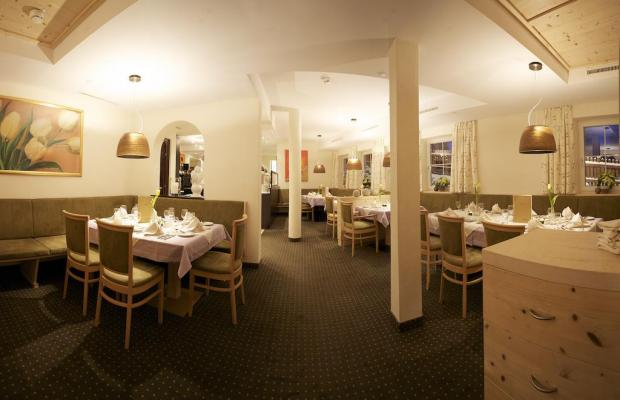 фото отеля Castel изображение №9
