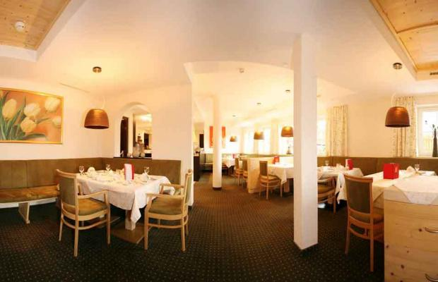фото отеля Castel изображение №5