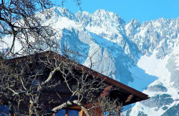 фото Haus Sonnenschein изображение №6