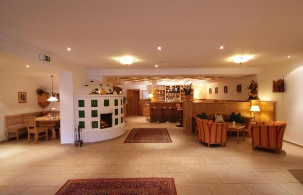 фото отеля AlpineResort Zell am See (ex. Schwebebahn) изображение №37