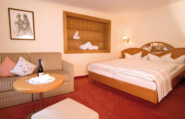 фото отеля Rita изображение №5