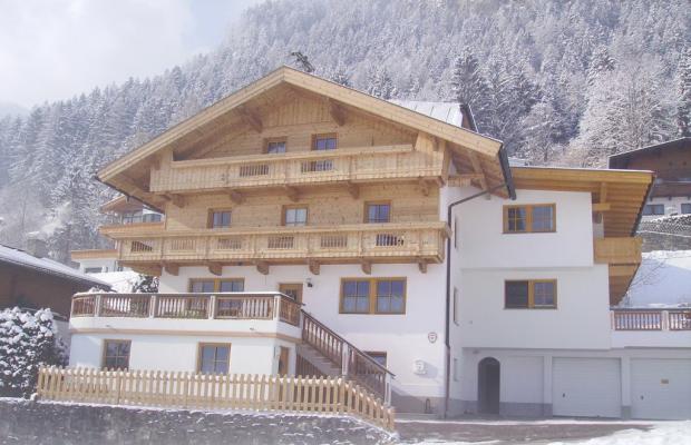 фото отеля Wechselberger изображение №1