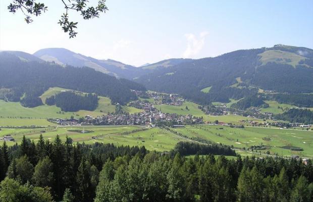 фото Alpengasthof Riesen изображение №18