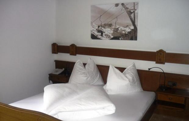 фото отеля Der Siegelerhof изображение №21