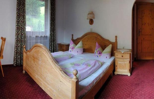 фото отеля Alpina Hotel (ex. Alpina Pension) изображение №5