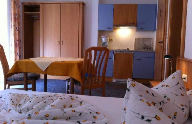 фотографии отеля Steglacher Hof изображение №11