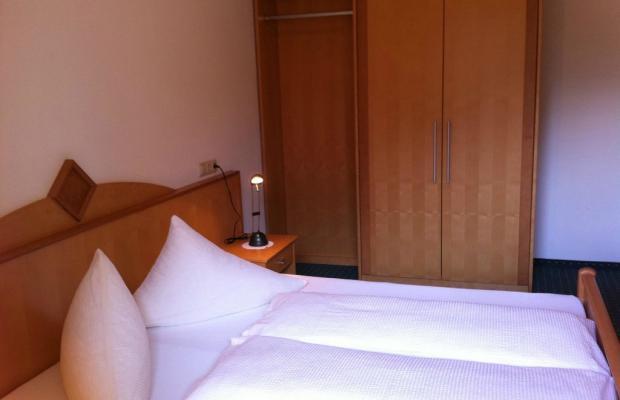 фото отеля Steglacher Hof изображение №5