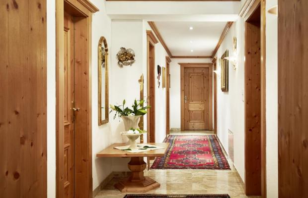 фото отеля Villa Angela изображение №29