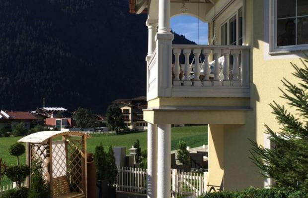 фото отеля Villa Romantica изображение №25