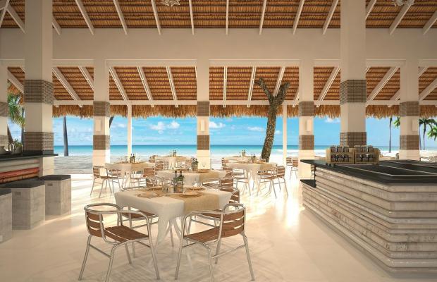 фотографии отеля Viva Wyndham V Heavens (ex. Viva Wyndham Playa Dorada) изображение №15