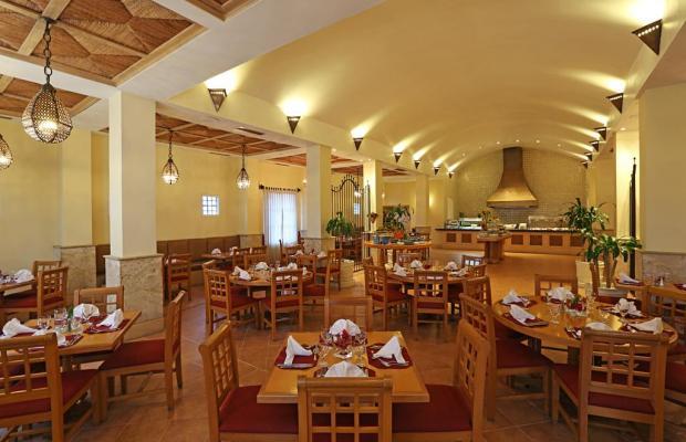 фото отеля Quality Hotel Real Aeropuerto Santo Domingo изображение №17