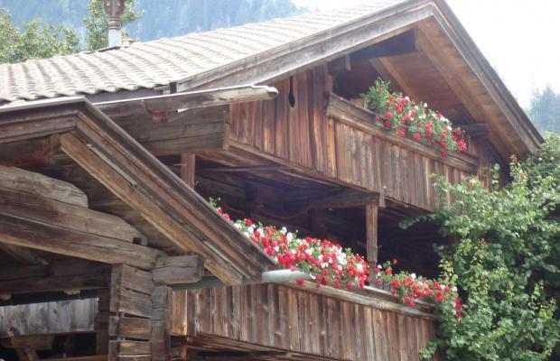 фотографии отеля Anderlerhof изображение №11