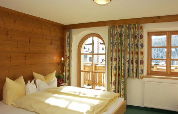 фото отеля Angerhof C2 изображение №21