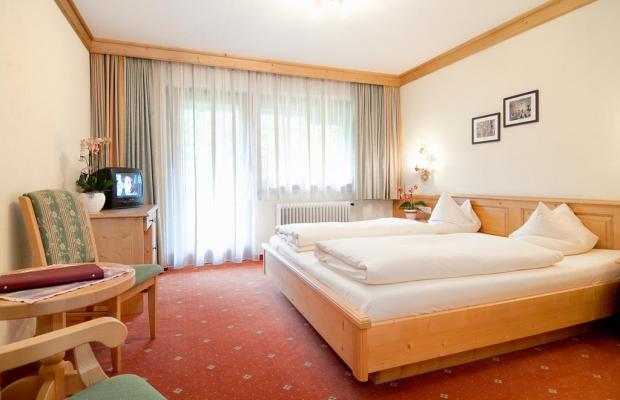 фото отеля Klockerhof изображение №5