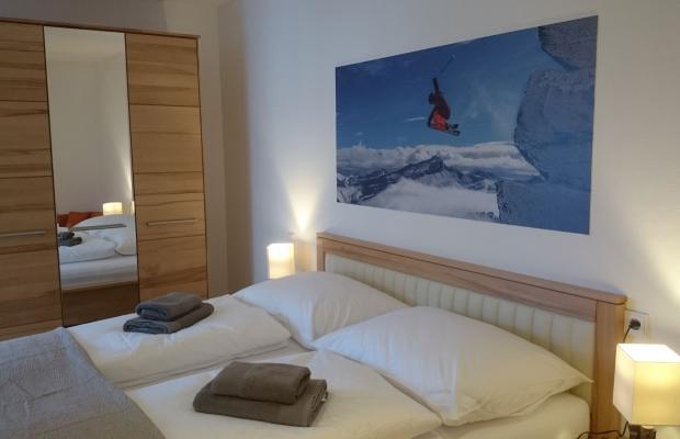 фотографии Chalet Farchenegg изображение №4