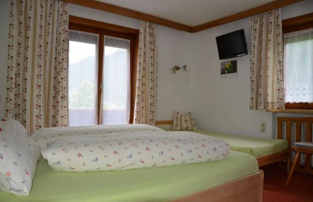 фото Haus Margit изображение №46