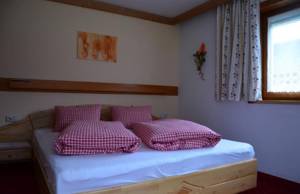 фото Haus Margit изображение №34