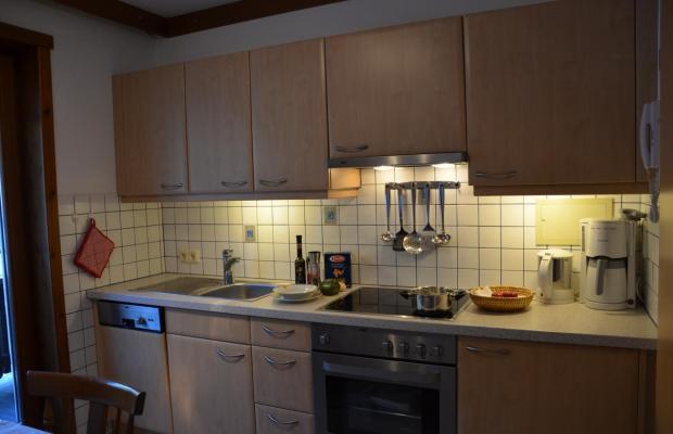 фото отеля Haus Margit изображение №29