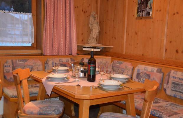 фотографии отеля Haus Margit изображение №19