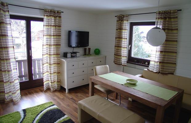 фото Haus Amelie изображение №22