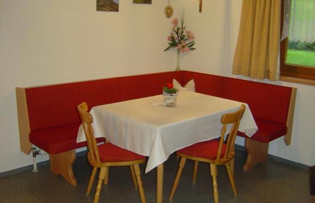 фотографии Haus Bertoni изображение №4