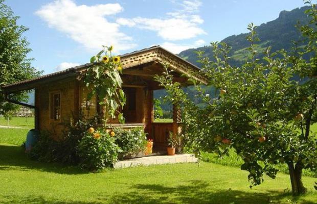 фото Haus Bertoni изображение №2