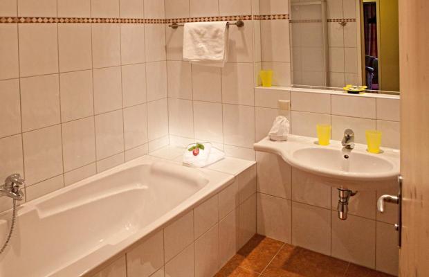 фотографии Villa Klothilde изображение №8