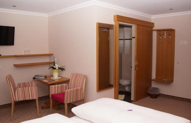фотографии отеля Garni Erler изображение №39