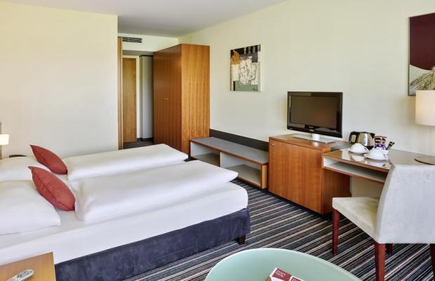 фото Austria Trend Hotel Bosei изображение №22