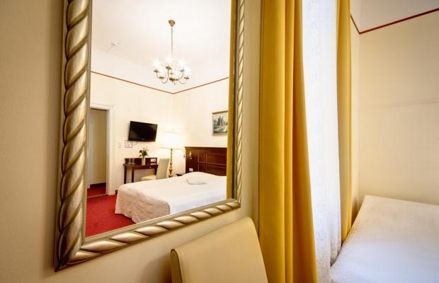 фотографии отеля Viktoria изображение №27
