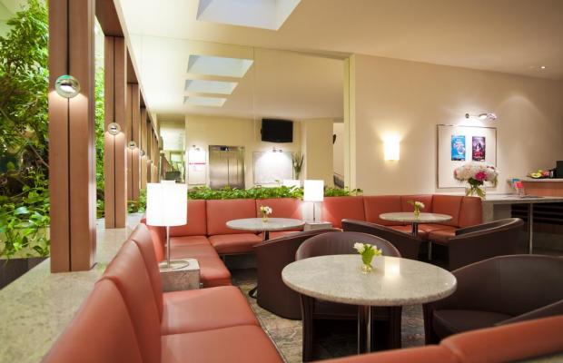 фото отеля Zipser изображение №29