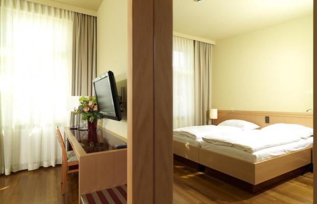 фото отеля Zipser изображение №13