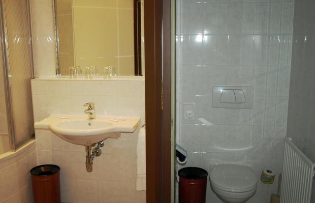 фото отеля Admiral изображение №9