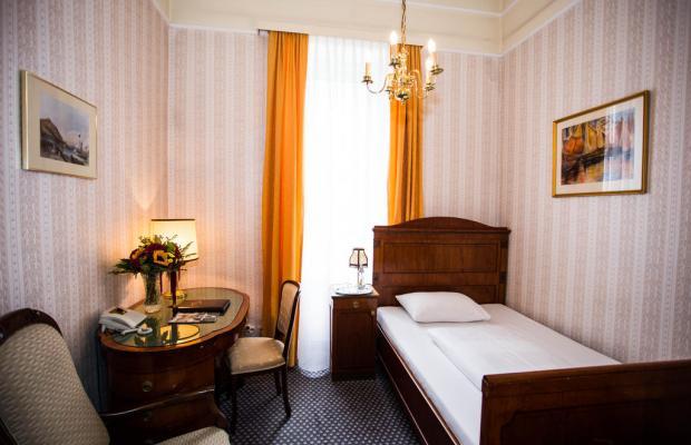 фотографии отеля Atlanta изображение №35