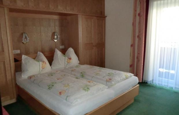 фото отеля Gasthof Tauernstuberl изображение №29