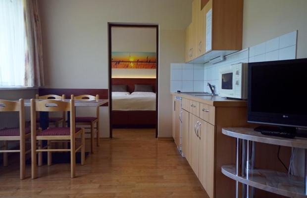 фото отеля Alpensee (ex. Grinzing) изображение №17