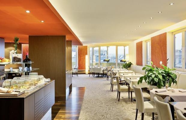 фото Austria Trend Hotel Savoyen изображение №14
