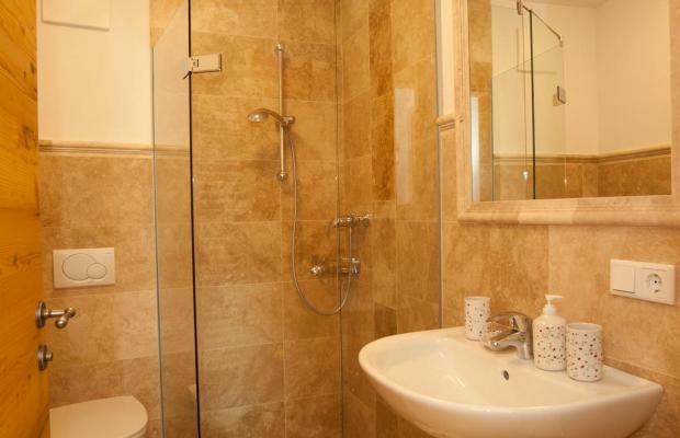 фото отеля Jausenstation Pfefferbauer изображение №37