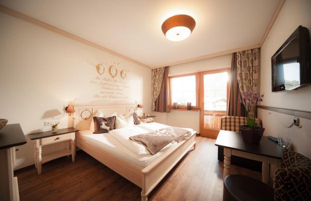 фото Hotel & Gasthof Perauer изображение №2