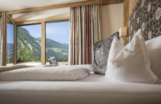 фотографии Hotel Pramstraller изображение №20