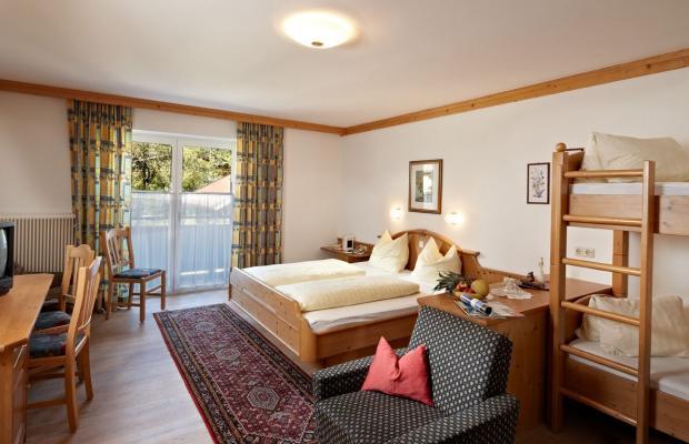 фото Nationalparkhotel Klockerhaus изображение №14