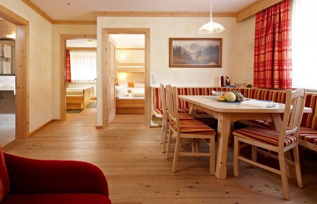 фото отеля Nationalparkhotel Klockerhaus изображение №9