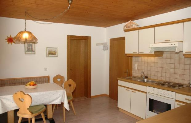 фотографии отеля Fichtenheim изображение №7