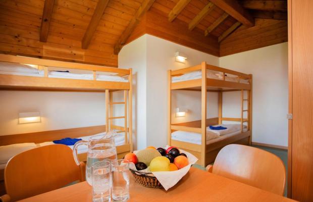 фото отеля Junges Hotel   изображение №9